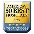 award-50-best