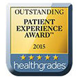 award-patient-experience