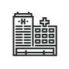 ico-building